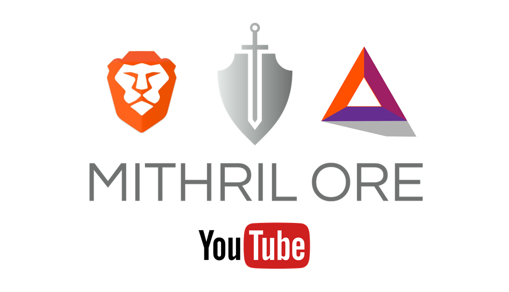 Mithrilore Youtube Alliance